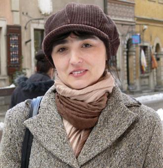 Lidia Klempis