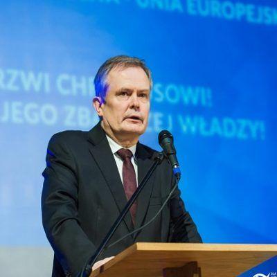 Bogusław Kiernicki