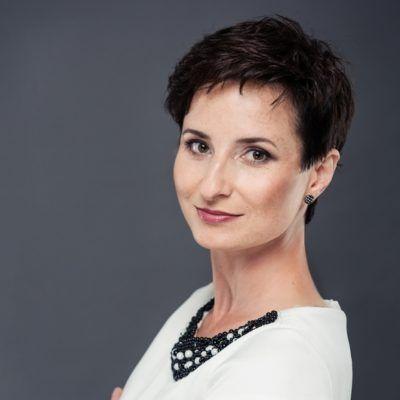 Sylwia Jabs