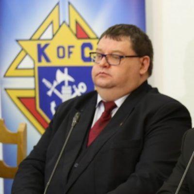 Tomasz Wawrzkowicz