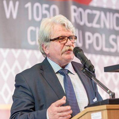 Waldemar Wasiewicz