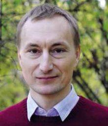 Wojciech Zięba